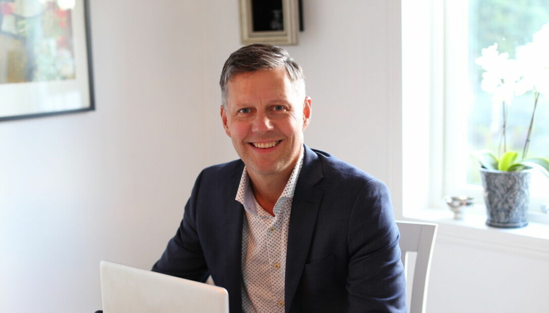 Foreløpig har IWG kontorer i Oslo, Trondheim, Bergen og Stavanger. Nå skal de etablere seg i flere byer.