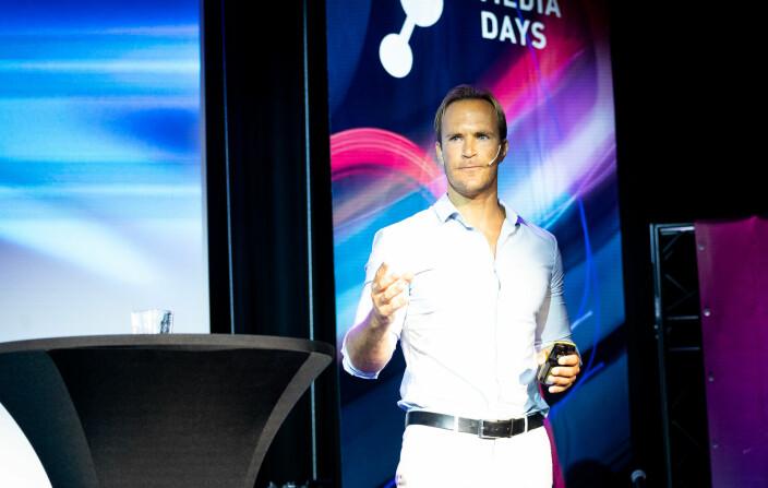 LinkedIn: – Emosjonelle virkemidler bygger den beste merkevaren